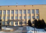 Засідання ДНПК при Горностаївській райдержадмінстрації