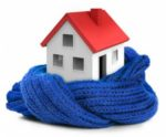 Роз'яснення для споживачів житлово-комунальних послуг