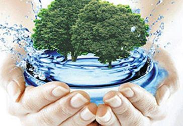 В Новій Каховці прийняті зміни до міської програми «Екологія-2020»