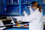 Уряд затвердив порядок та критерії уповноваження акредитованих лабораторій