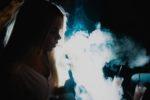 Паління кальяну – визначення ризиків для курців та оточуючих