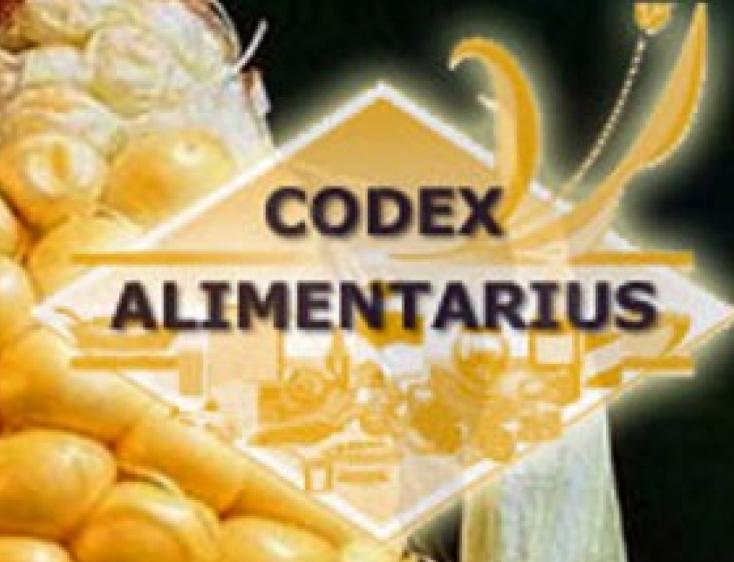 Представники Держпродспоживслужби та Кодексу Аліментаріус обговорили участь України в експертних групах щодо безпеки харчових продуктів