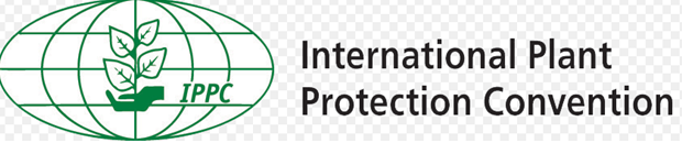 Вступили в дію оновлені Міжнародні стандарти з фітосанітарних заходів