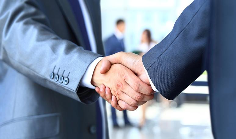 Головне управління Держпродспоживслужби в Херсонській області втілює план щодо залучення на роботу молодих фахівців