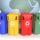Дотримання санітарного законодавства у сфері поводження з твердими побутовими відходами у Великоолександрівському районі