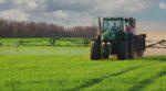 До уваги сільськогосподарських підприємств