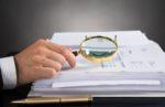 Уряд затвердив критерії оцінки ступеня ризику від провадження господарської діяльності у сфері законодавчо регульованої метрології