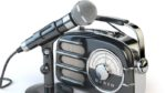 Діє новий Технічний регламент радіообладнання