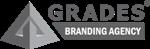 Grades Branding Agency logo