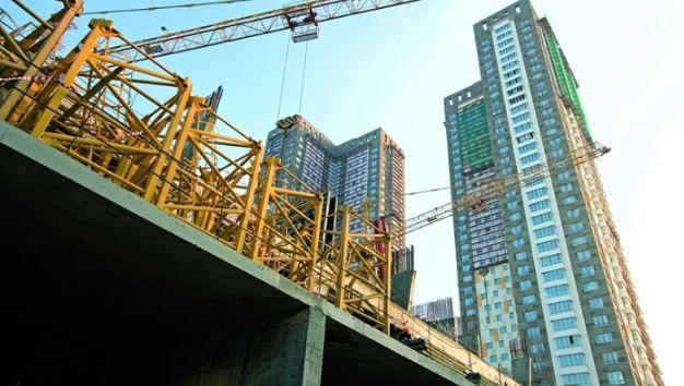 Радіаційно-гігієнічний контроль у будівництві