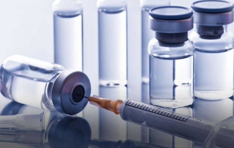 Вакцинація проти кору