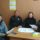 Нарада з представниками комунального підприємства Козачелагерської сільської ради