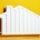На Херсонщині Держпродспоживслужбою накладено штрафні санкції на Комунальне підприємство за необґрунтоване нарахування за теплопостачання