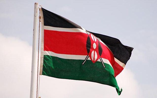 Оприлюднені вимоги до експорту м'яса, молока, свиней та худоби до Кенії