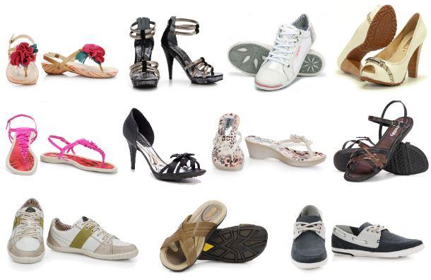 Про що треба знати, обираючи взуття