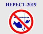 До відома рибалок-любителів та користувачів водних біоресурсів