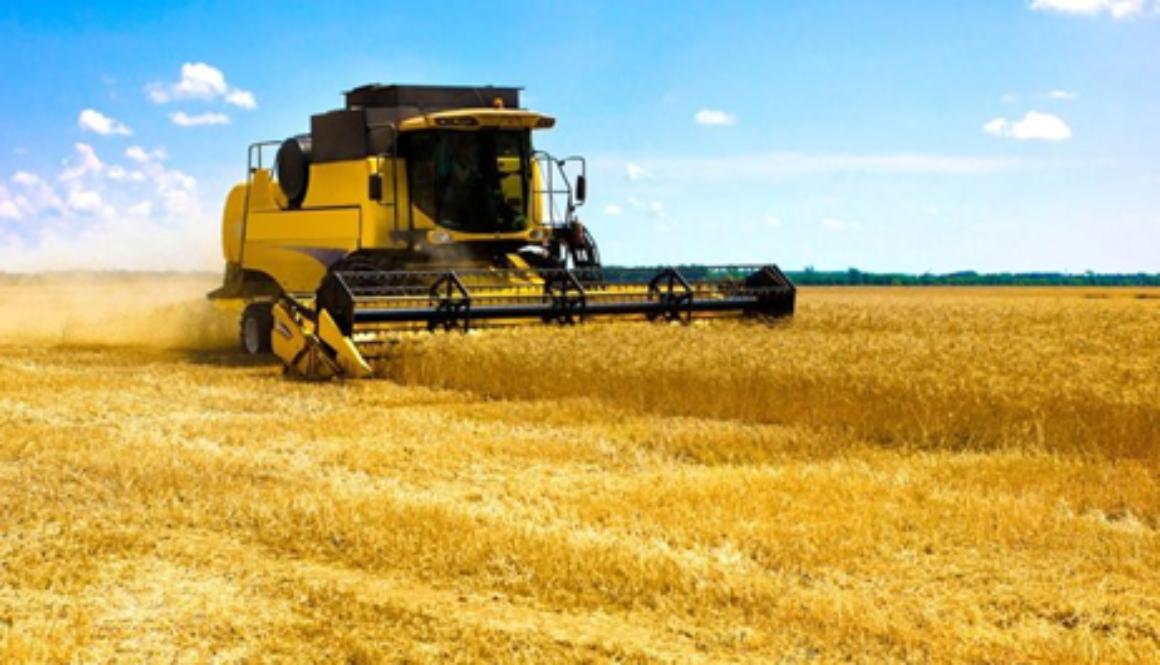 Анонс!!! Планується проведення засідання «Круглого столу» на тему: «Вимоги законодавства України в сфері захисту прав покупців сільськогосподарської техніки»