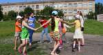 У Нижньосірогозькому районі визначали стан готовності пришкільних таборів до відпочинку