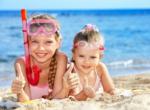 Дотримання правил поведінки на воді – запорука безпечного відпочинку