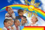 Перевірки пришкільних таборів у Голопристанському районі