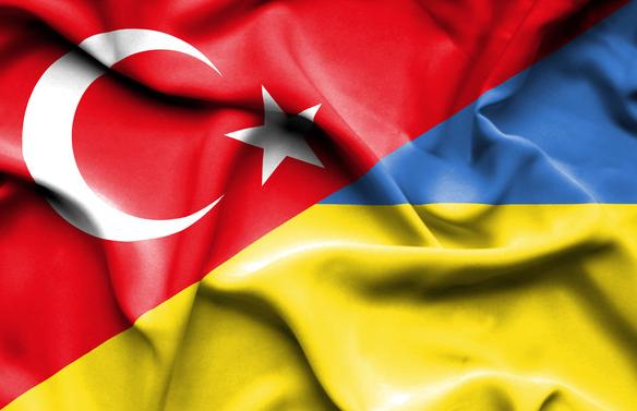 Оприлюднені вимоги до експорту з України до Туреччини продукції рослинного або тваринного походження, що містяться у желатинових капсулах
