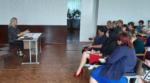 Семінар–нарада щодо впровадження системи НАССР на території Іванівського району