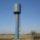 Контроль за питним водопостачанням у Нововоронцовському районі