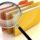 Провадження адміністративних послуг та проведення погоджувальних процедур Управлінням державного нагляду за дотриманням санітарного законодавства Головного управління Держпродспоживслужби в Херсонській області за 9 місяців 2019 року