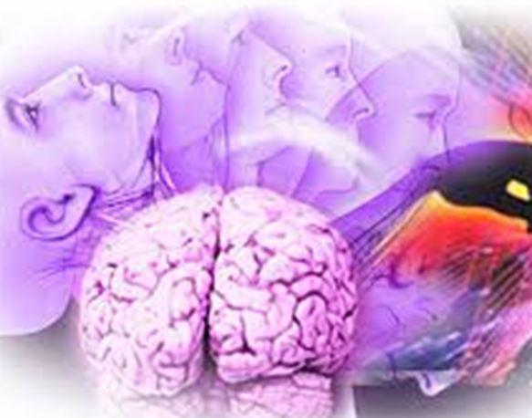 10 жовтня відзначається Всесвітній день психічного здоров'я
