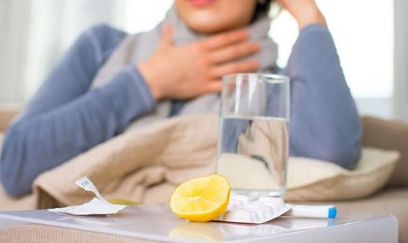 Що важливо знати про грип