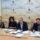 Круглий стіл на тему: «Вимоги законодавства України в сфері захисту прав покупців сільськогосподарської техніки»
