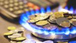 До уваги споживачів Херсонщини: важлива інформація щодо природного газу