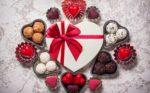 Шоколадні цукерки:  на що звертати увагу при виборі солодощів