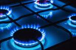 Про можливість перерахунку платіжок при зниженні ціни на газ