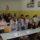 Учнів херсонської школи №8 вчили читати маркування товарів