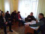 Виробникам Білозерського району розповіли про впровадження системи НАССР