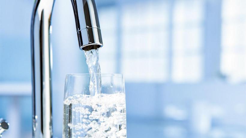 У Новій Каховці здійснюється контроль усіх суб'єктів господарювання, які надають послуги водопостачання та водовідведення