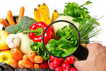 Головне управління Держпродспоживслужби в Херсонській області закликає: купуйте лише перевірені продукти харчування!
