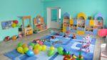 У Високопіллі обговорено питання початку роботи дитячих садочків  у період карантину