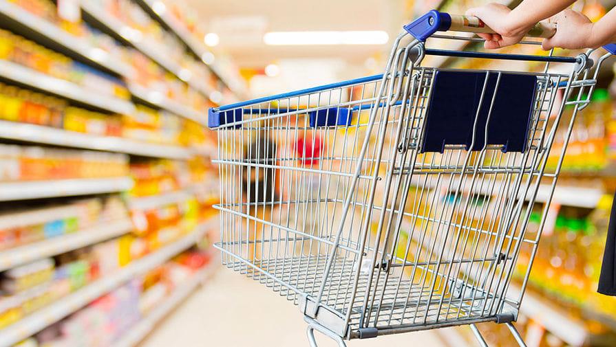 Яка відповідальність передбачена за недотримання процедури декларування роздрібних цін?