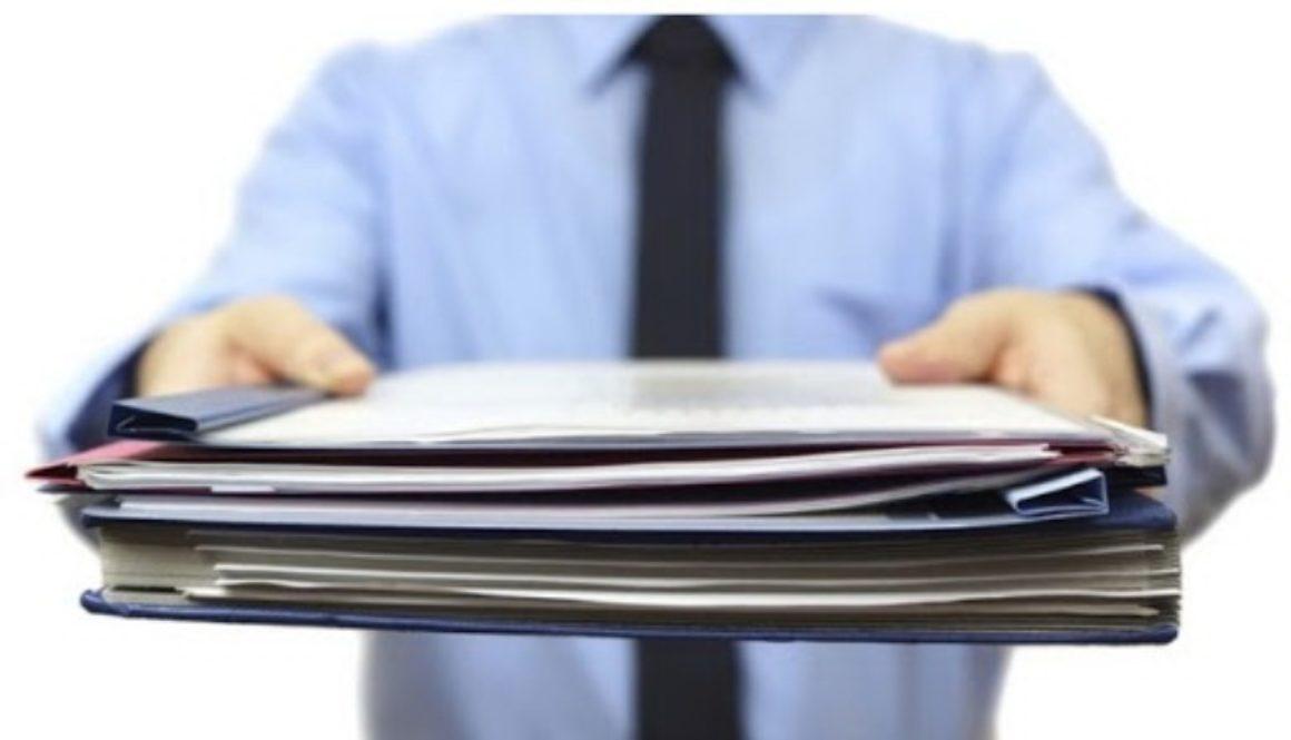 Провадження адміністративних послуг та проведення погоджувальних процедур протягом І півріччя 2020 року