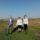 У Нижньосірогозькому районі провели робочу нараду з питань санітарної очистки