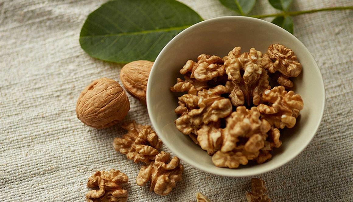 Вирощувати волоський горіх – корисно та вигідно!
