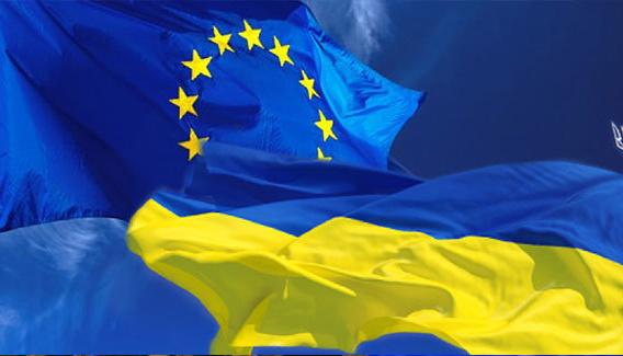 Проєкт ЄС змінює підходи в підготовці українських ветеринарів