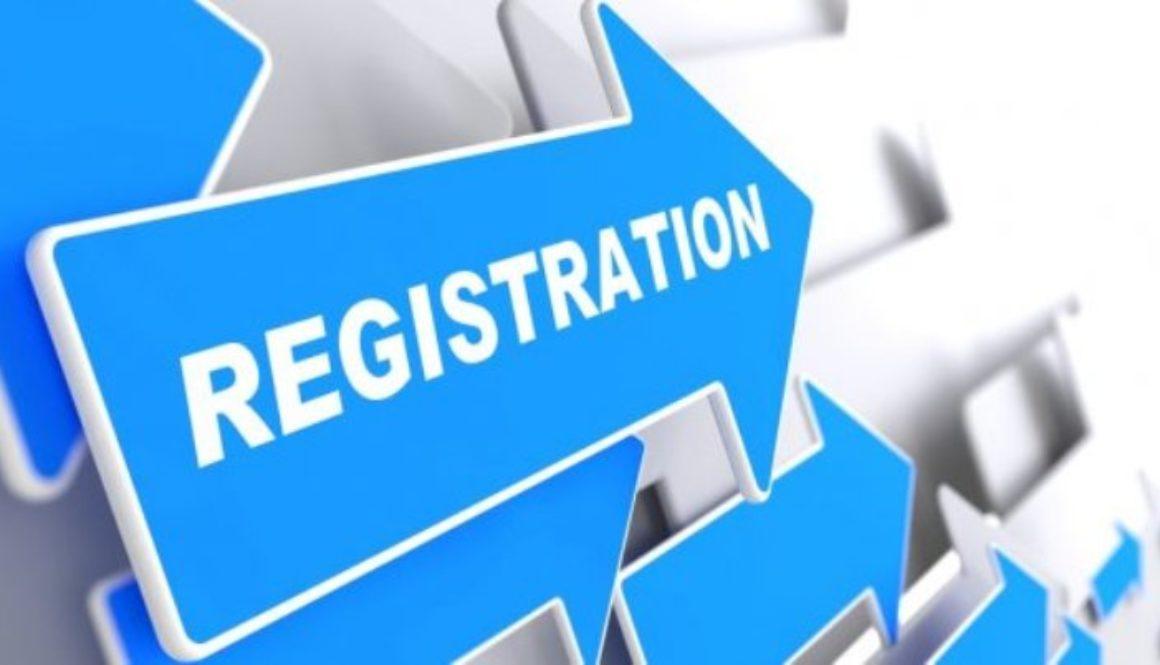 Що потрібно знати особам, які здійснюють господарську діяльність, пов'язану з виробництвом та обігом об'єктів регулювання,  щодо порядку  реєстрації осіб