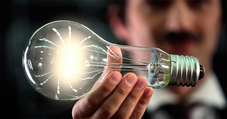 НКРЕКП дозволила підвищення тарифу на передачу електроенергії: коли це відбудеться