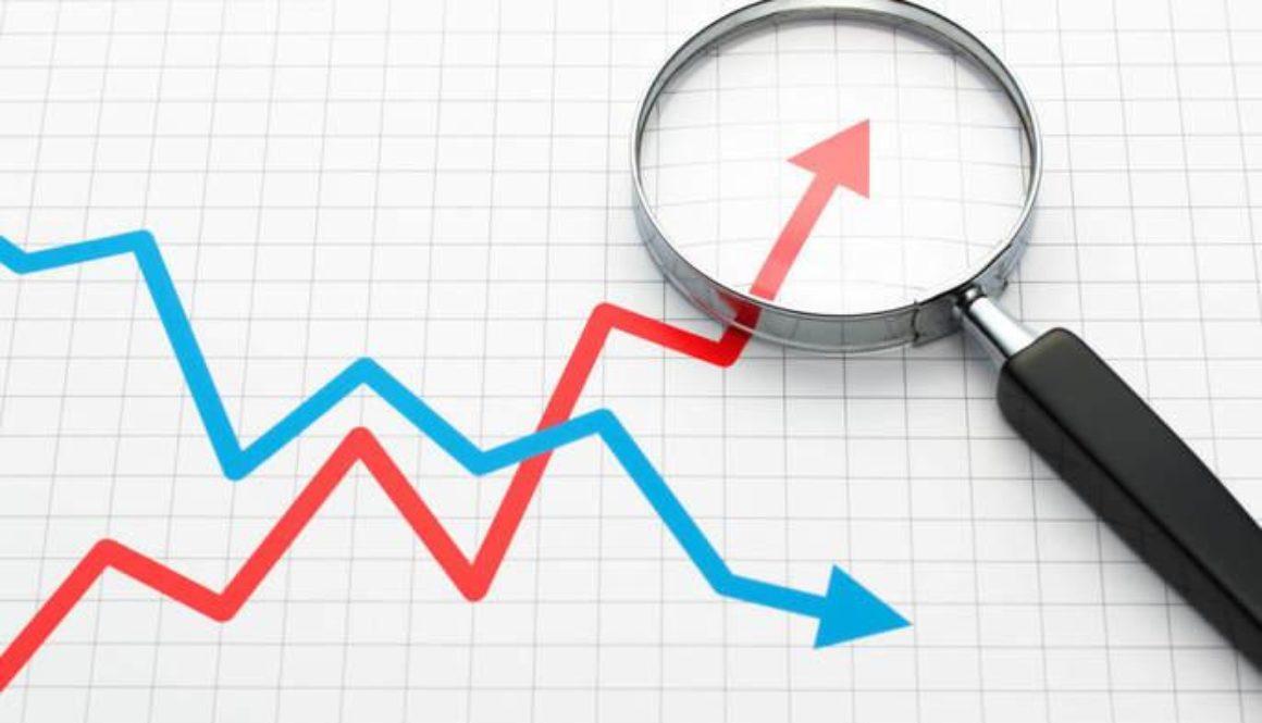 Державне регулювання цін на товари