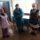 Проведення паспортизації харчоблоків закладів освіти Нововоронцовської громади