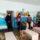 Моніторинг дотримання протиепідемічних вимог в дитячих закладах Нижньосірогозької селищної ради