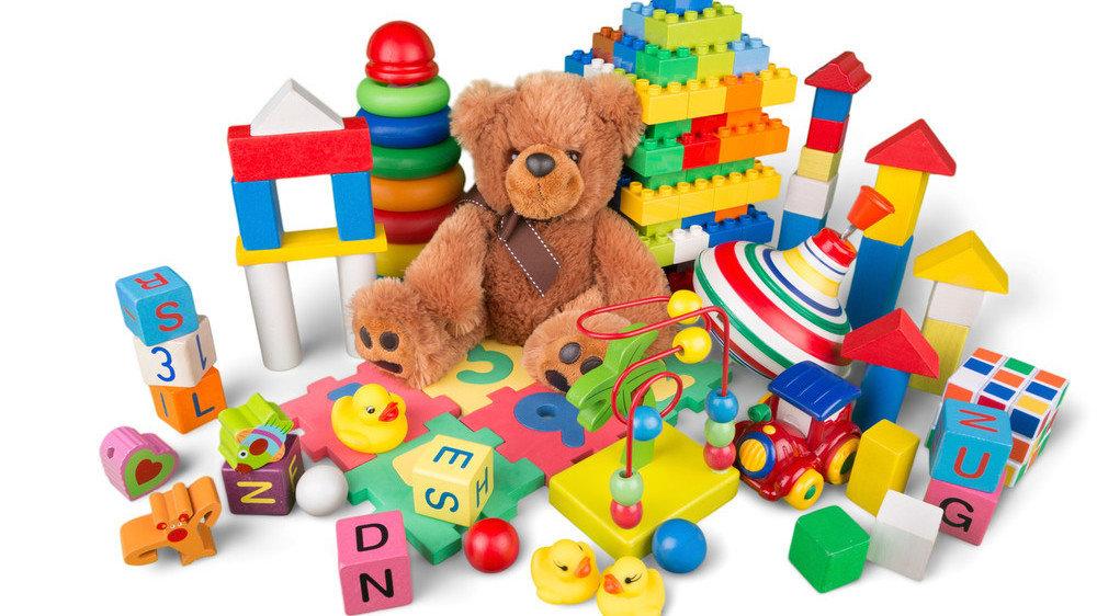 Рішення уряду зробить іграшки безпечнішими, – Держпродспоживслужба